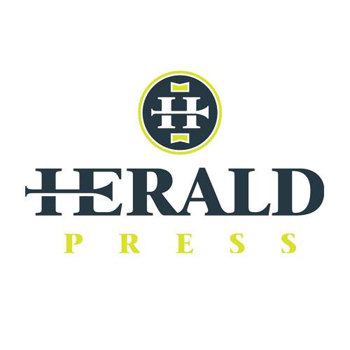 Herald Press
